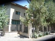 280 000 $, Продаются 7 котеджей, закрытая, охраняемая территория, 3 уровня, 4 сот, Продажа домов и коттеджей в Ташкенте, ID объекта - 504124245 - Фото 8