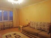 Отличная 2 комнатная квартира - Фото 2