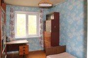 Продажа квартиры, Златоуст, Проспект Гагарина 2-я линия - Фото 2