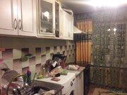 Продажа квартиры, Благовещенск, Ул. Калинина, Купить квартиру в Благовещенске по недорогой цене, ID объекта - 323629875 - Фото 2