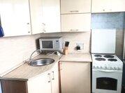 Отличная квартира в продаже, Купить квартиру в Санкт-Петербурге, ID объекта - 332258515 - Фото 2