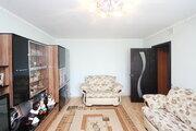 2-х комнатная квартира Ялуторовск 47.2 кв.м. - Фото 2