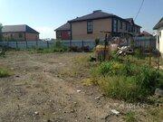 Продажа участка, Тахтамукайский район