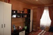Продается дом, Васькино, 7 сот - Фото 4