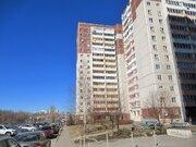 Екатеринбург 1к.кв. Учителей 18 - Фото 1