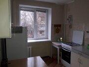 Квартира, город Херсон, Купить квартиру в Херсоне по недорогой цене, ID объекта - 318261840 - Фото 3
