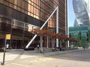 Продается офис 273 м2 в МФК Меркурий Сити Тауэр, Продажа офисов в Москве, ID объекта - 600548067 - Фото 1