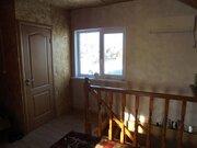 Продажа дома, Тюмень, Геолог-1, Купить дом в Тюмени, ID объекта - 503878827 - Фото 3