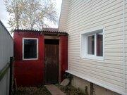 Дом 120 кв.м. на участке 6 сот. в д. Тупицино, г.о. Домодедово - Фото 2