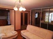 Продажа квартир ул. 45 Стрелковой Дивизии