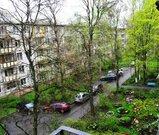 Квартира в Московском районе на проспекте Космонавтов в Прямой продаже