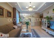 Продажа квартиры, Купить квартиру Юрмала, Латвия по недорогой цене, ID объекта - 313609440 - Фото 5
