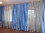 Сдается 2-комнатная квартира на ул. Михайловская, 59а, Аренда квартир в Владимире, ID объекта - 313070996 - Фото 8