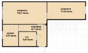 Продажа квартиры, Краснодар, 1-й проезд Стасова