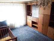 Квартира, пр-кт. Ленина, д.154 - Фото 1