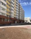 Продажа квартиры, Симферополь, Ул. Железнодорожная - Фото 1