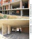 Продается 3-х ком кв ул Санаторная 1, Купить квартиру в новостройке от застройщика в Волгограде, ID объекта - 321169088 - Фото 5