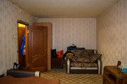 Купить однокомнатную квартиру Раменское Чугунова 36 - Фото 2