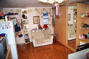 Продажа комнаты 22.2 м2 в четырехкомнатной квартире ул Бахчиванджи, д .
