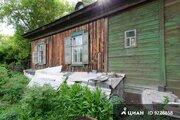 Продажа дома, Челябинск, Ул. Полетаевская