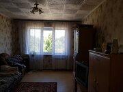 Продажа квартиры, Балаково, Ул. 30 лет Победы - Фото 1