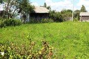 Дом в селе Саввино - Фото 5