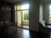 Продажа квартиры, Купить квартиру Рига, Латвия по недорогой цене, ID объекта - 313989081 - Фото 4