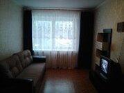 Сдается 3- комнатная квартира на ул.Новоузенская/район Горпарка