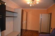 2 комнатная квартира, Краснодонская 42, Аренда квартир в Москве, ID объекта - 322977234 - Фото 6