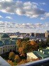 Продажа квартиры, м. Чернышевская, Ул. Таврическая - Фото 2