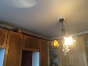Продам 3-х комнатную квартиру в Тосно, Продажа квартир в Тосно, ID объекта - 321738710 - Фото 11