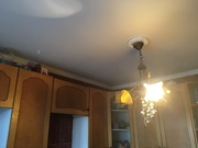 Продам 3-х комнатную квартиру в Тосно, Купить квартиру в Тосно по недорогой цене, ID объекта - 321738710 - Фото 11