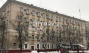 Продажа офиса, м. Войковская, Ул. Зои и Александра Космодемьянских