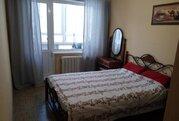 Сдается 3 кв, Аренда квартир в Екатеринбурге, ID объекта - 319461797 - Фото 2