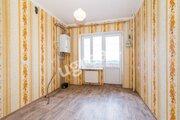 Продажа квартиры, Краснодар, 3-я Целиноградская улица