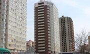 2 263 000 Руб., 1-к. квартира 44.1 кв.м, 4/20, Купить квартиру в Анапе по недорогой цене, ID объекта - 329447729 - Фото 1