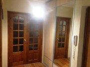 3-х комнатная квартира Проспект Строителей, д. 5, Купить квартиру в Смоленске по недорогой цене, ID объекта - 320457753 - Фото 3
