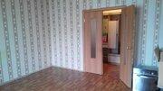 Продажа квартир Калининский