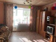 Продажа квартиры, Якутск, Ул. Билибина - Фото 3