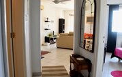 105 000 €, Великолепный 2-спальный Апартамент с видом на море в регионе Пафоса, Купить квартиру Пафос, Кипр по недорогой цене, ID объекта - 321972093 - Фото 9