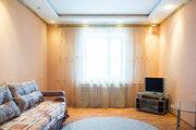 Продам двухкомнатную квартиру в Октябрьском районе - Фото 1