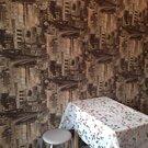 1-ка в новостройке, Аренда квартир в Клину, ID объекта - 314466949 - Фото 17