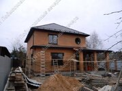 Боровское ш. 15 км от МКАД, Толстопальцево, Коттедж 197 кв. м - Фото 3