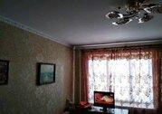 Продажа квартиры, Старый Оскол, Лебединец мкр