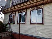 Продажа дома, Дюртюлинский район - Фото 1