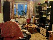 Продажа квартиры, Котлас, Котласский район, Ул. Володарского, Купить квартиру в Котласе по недорогой цене, ID объекта - 321414214 - Фото 6