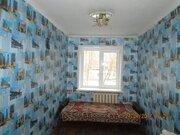 Продажа однокомнатной квартиры на улице Чапаева, 48 в Кирове