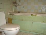 1 750 000 Руб., 2-к квартира пр. Комсомольский, 88, Купить квартиру в Барнауле по недорогой цене, ID объекта - 321181608 - Фото 5