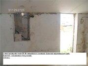 В офисно складском комплексе предлагаются в аренду склады требующие ре - Фото 4