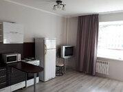 1 200 Руб., Посуточно однокомнатная квартира в центре города, Квартиры посуточно в Абакане, ID объекта - 322872244 - Фото 3